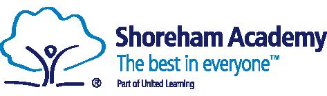 Shoreham Academy